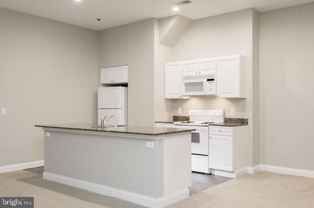 1 Bedroom, Center City East Rental in Philadelphia, PA for $1,395 - Photo 1