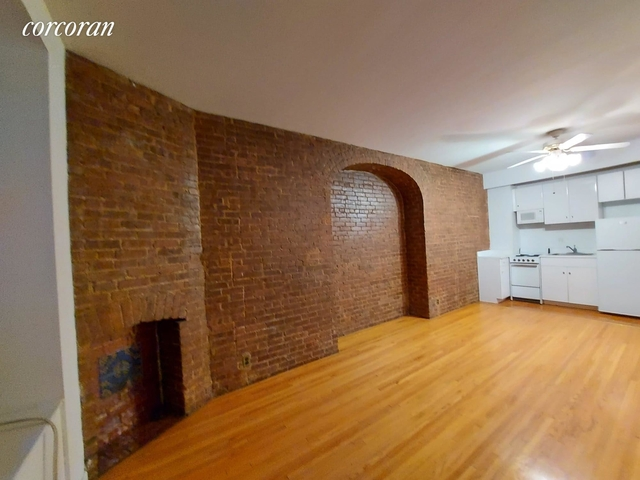 Studio, Theater District Rental in NYC for $1,683 - Photo 1