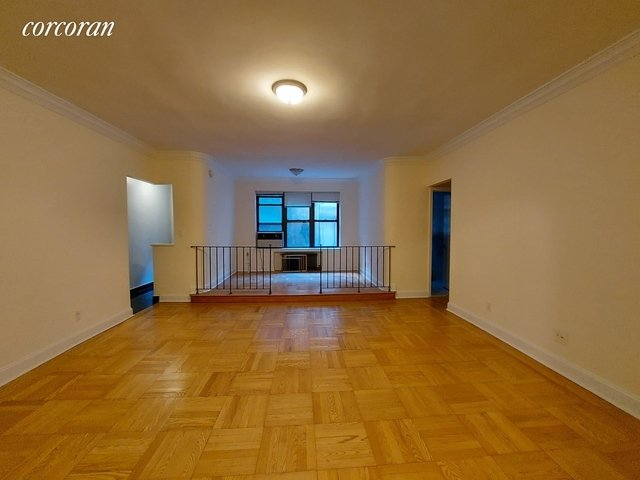 Studio, Turtle Bay Rental in NYC for $1,800 - Photo 1