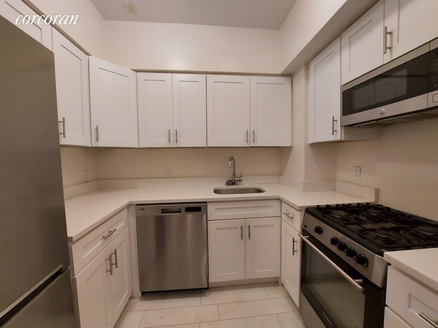 3 Bedrooms, Hell's Kitchen Rental in NYC for $3,108 - Photo 1