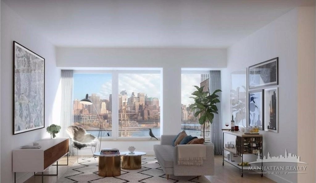3 Bedrooms, Financial District Rental in NYC for $6,000 - Photo 1