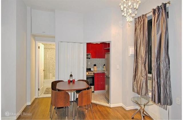 Studio, Koreatown Rental in NYC for $1,895 - Photo 1