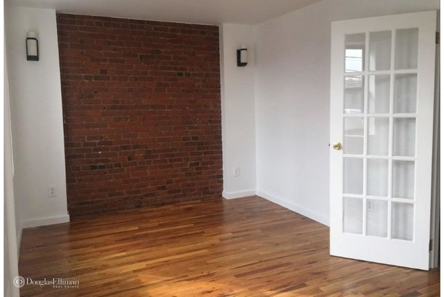 1 Bedroom, Red Hook Rental in NYC for $2,500 - Photo 1