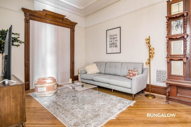 Room, Bedford-Stuyvesant Rental in NYC for $1,085 - Photo 1