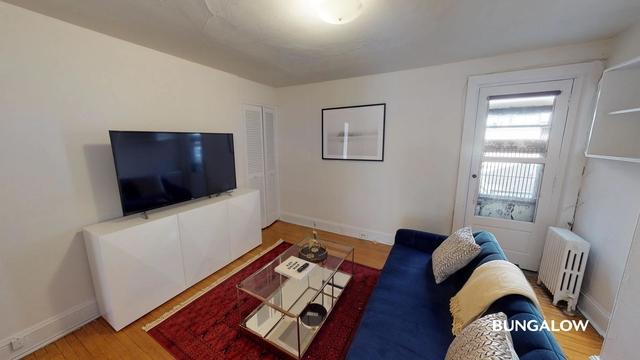 Room, Rittenhouse Square Rental in Philadelphia, PA for $900 - Photo 1