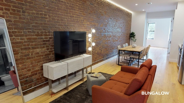Room, Ridgewood Rental in NYC for $875 - Photo 1