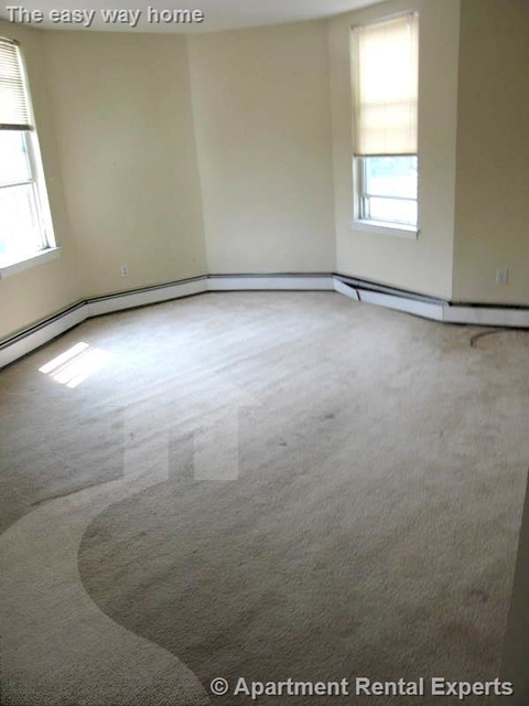 2 Bedrooms, Inman Square Rental in Boston, MA for $1,850 - Photo 1