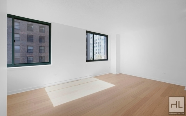 Studio, Lincoln Square Rental in NYC for $1,950 - Photo 1