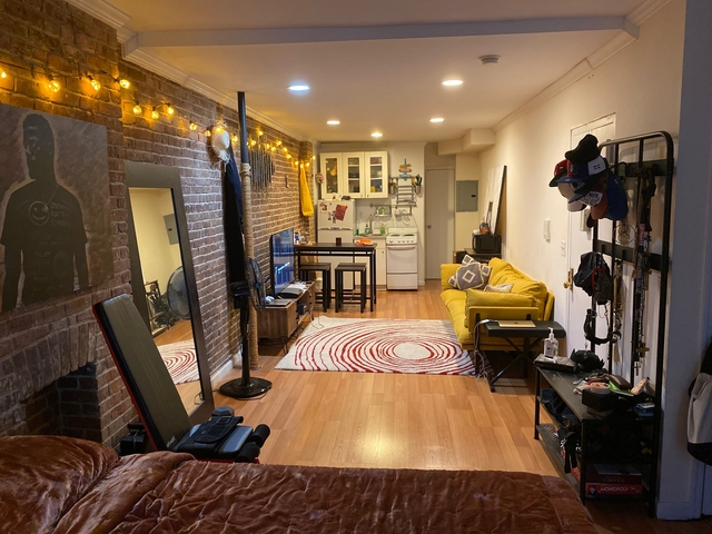 Studio, Brooklyn Heights Rental in NYC for $2,195 - Photo 1