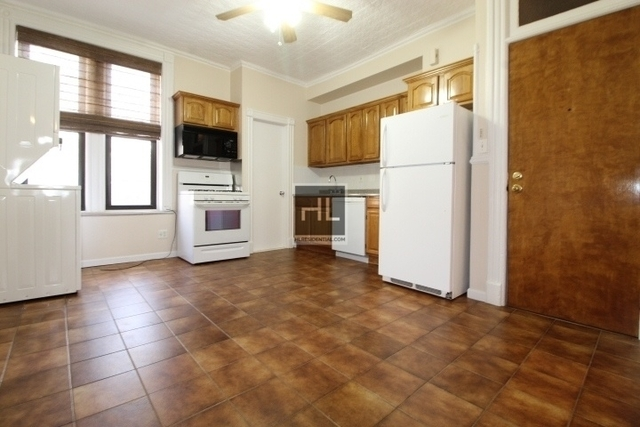 1 Bedroom, Carroll Gardens Rental in NYC for $2,799 - Photo 1