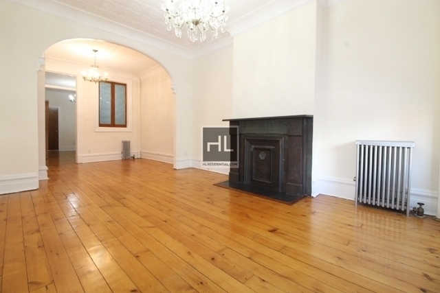 1 Bedroom, Carroll Gardens Rental in NYC for $2,795 - Photo 1