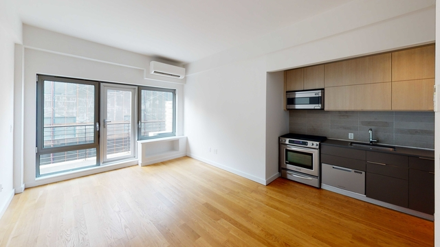 Studio, Prospect Heights Rental in NYC for $1,917 - Photo 1