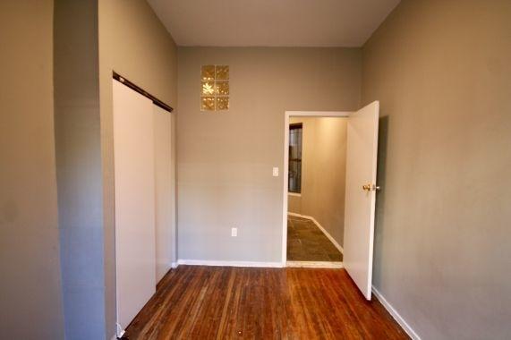 1 Bedroom, Alphabet City Rental in NYC for $1,583 - Photo 1