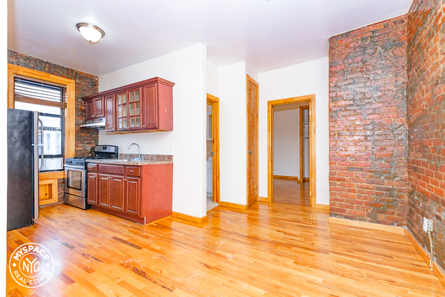 2 Bedrooms, Crown Heights Rental in NYC for $1,869 - Photo 1