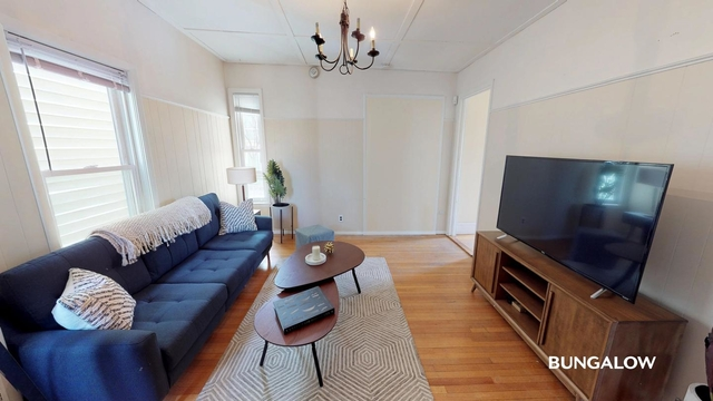 Room, Prospect Hill Rental in Boston, MA for $920 - Photo 1