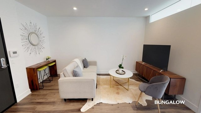 Room, Mid-City West Rental in Los Angeles, CA for $1,685 - Photo 1