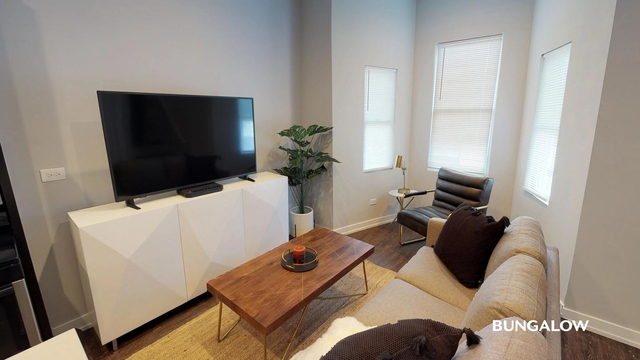 Room, Logan Square Rental in Chicago, IL for $845 - Photo 1
