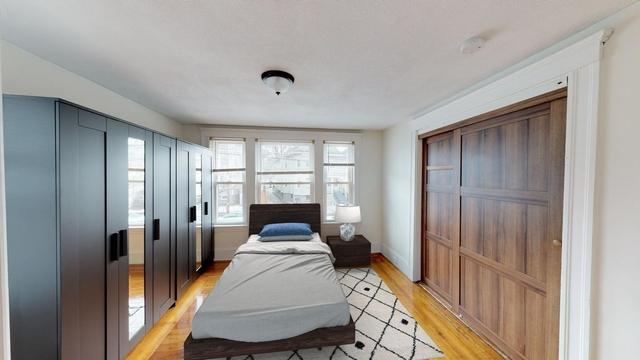 Room, Medford Hillside Rental in Boston, MA for $850 - Photo 1