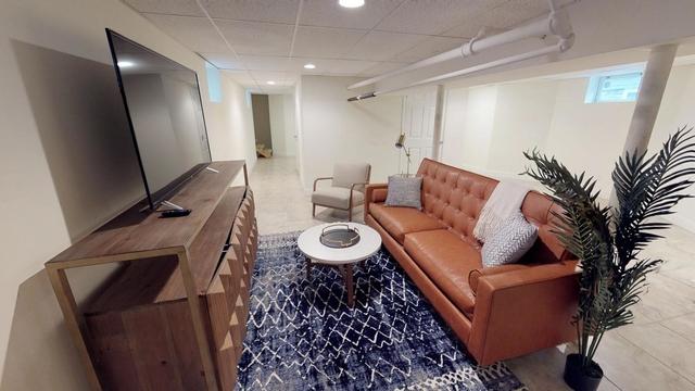 Room, Medford Hillside Rental in Boston, MA for $1,240 - Photo 1