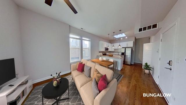 Room, Ukrainian Village Rental in Chicago, IL for $855 - Photo 1