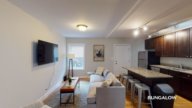 Room, Sheffield Rental in Chicago, IL for $1,025 - Photo 1