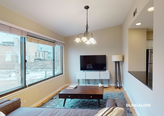 Room, Buena Park Rental in Chicago, IL for $700 - Photo 1