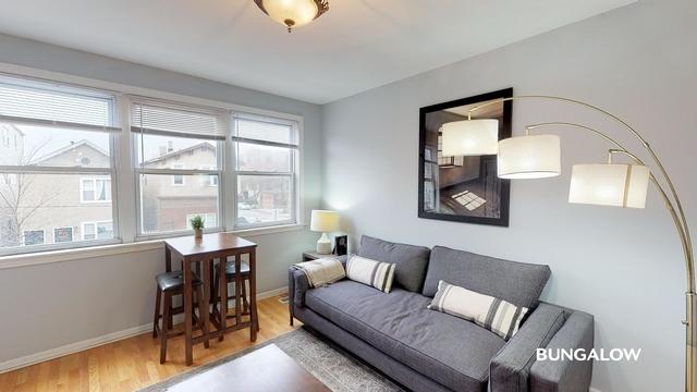 Room, West Town Rental in Chicago, IL for $840 - Photo 1