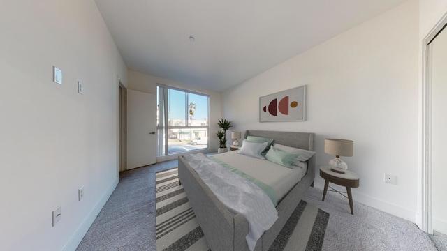 Room, Westgate Rental in Los Angeles, CA for $890 - Photo 1