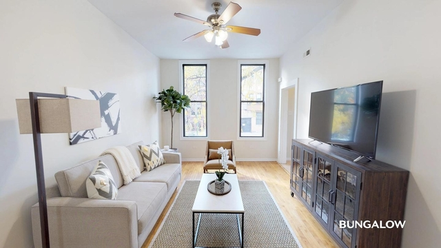 Room, Wicker Park Rental in Chicago, IL for $995 - Photo 1
