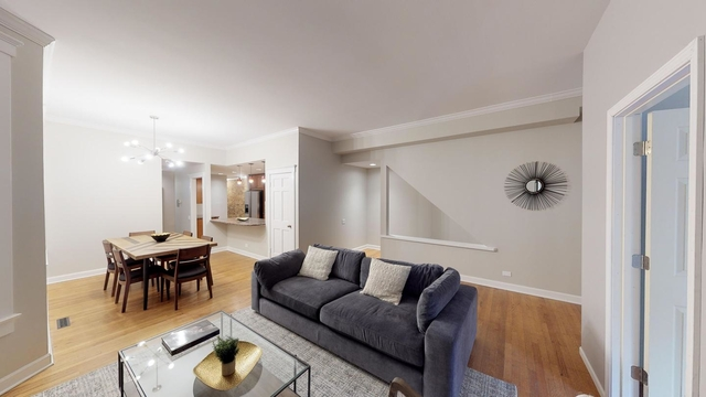 Room, Sheffield Rental in Chicago, IL for $845 - Photo 1