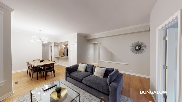 Room, Sheffield Rental in Chicago, IL for $895 - Photo 1