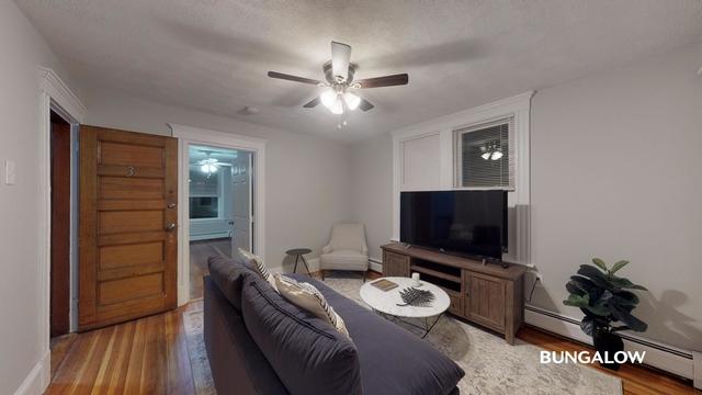 Room, Central Square Rental in Boston, MA for $945 - Photo 1