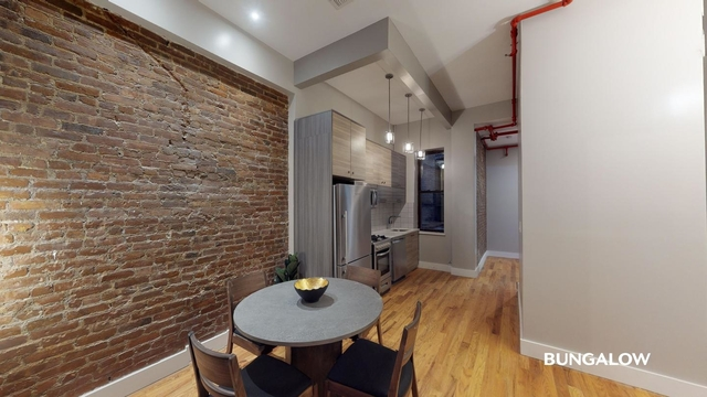 Room, Bushwick Rental in NYC for $705 - Photo 1