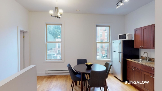 Room, Bedford-Stuyvesant Rental in NYC for $840 - Photo 1