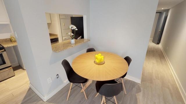 Room, Logan Circle - Shaw Rental in Washington, DC for $1,010 - Photo 1