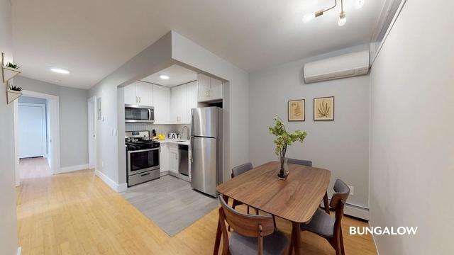 1 Bedroom, Weeksville Rental in NYC for $901 - Photo 1