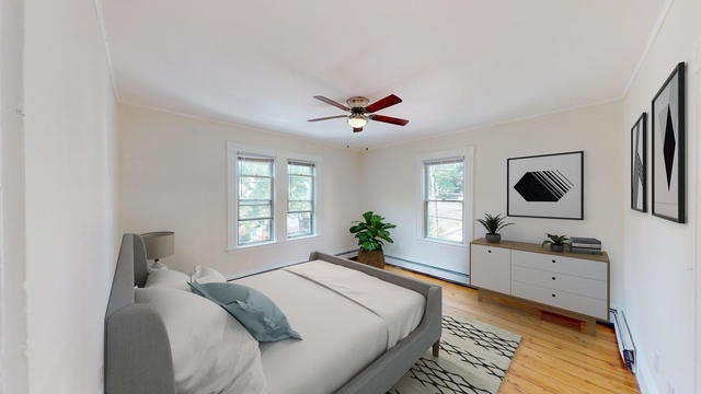 Room, Prospect Hill Rental in Boston, MA for $790 - Photo 1