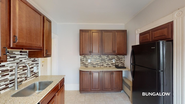 Room, Prospect Hill Rental in Boston, MA for $1,200 - Photo 1