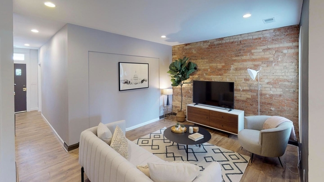 Room, Bloomingdale Rental in Baltimore, MD for $990 - Photo 1