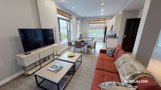 Room, Fulton Market Rental in Chicago, IL for $739 - Photo 1