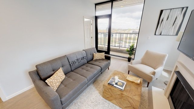 Room, Bucktown Rental in Chicago, IL for $590 - Photo 1