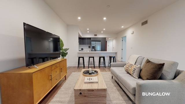 Room, Mid-City West Rental in Los Angeles, CA for $1,610 - Photo 1