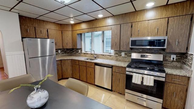 Room, Ten Hills Rental in Boston, MA for $840 - Photo 1