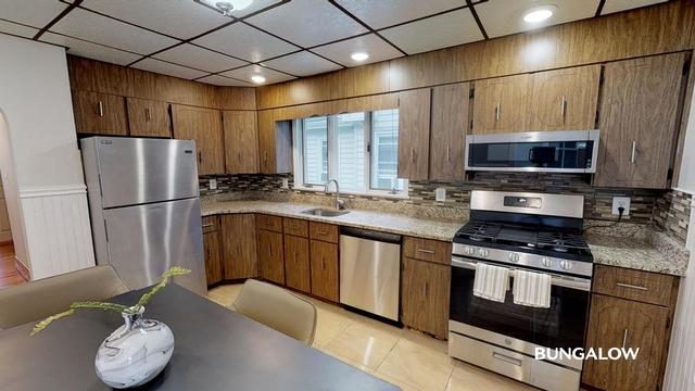 Room, Ten Hills Rental in Boston, MA for $1,130 - Photo 1