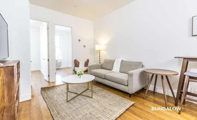 Room, East Williamsburg Rental in NYC for $1,175 - Photo 1
