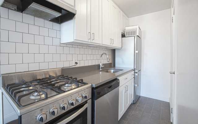 Studio, West Village Rental in NYC for $1,741 - Photo 1