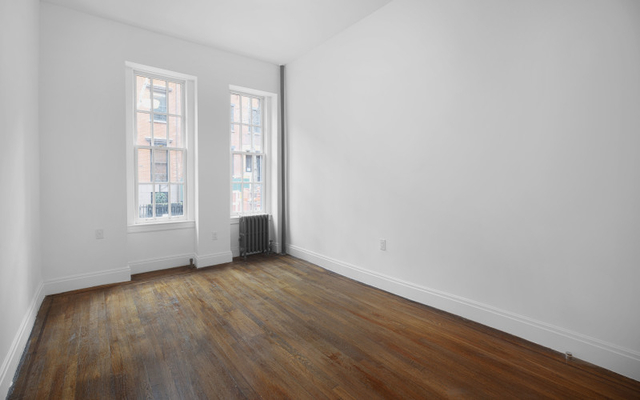 2 Bedrooms, West Village Rental in NYC for $4,200 - Photo 1