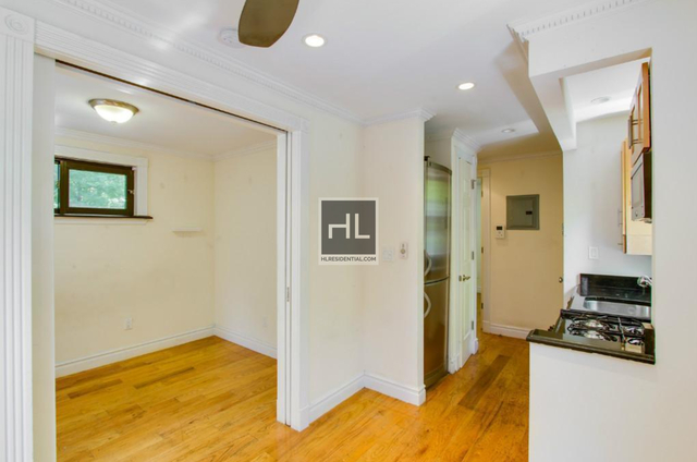 2 Bedrooms, Rose Hill Rental in NYC for $2,246 - Photo 1