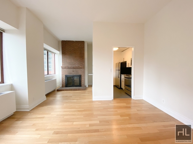 1 Bedroom, Theater District Rental in NYC for $3,041 - Photo 1