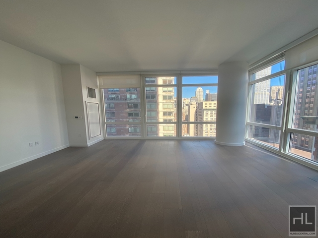 Studio, Koreatown Rental in NYC for $2,340 - Photo 1
